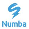 Numbaを用いたPython/Numpyの高速化