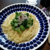 大鍋いらず「100均パスタ茹で器と水漬けスパゲティ」夏の台所の救世主!?