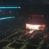 Queen + Adam Lambert 2017 Tour @ Capital One Arena