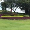 ゴルフ・ホームコースの意義  楽しさが数倍になるゴルフ・ライフ