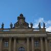 ドイツ&スイス女子旅日記〜2日目(後半)ベルリン・ポツダム