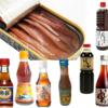 醤油の歴史
