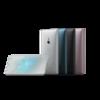 Xperia XZ2 と iPhoneの比較まとめ!サイズ・重さ・画面サイズ・カメラ・イヤホンジャック・発売日など、気になる情報まとめました。