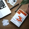 仕事でミスを減らすための対処法7選