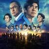 4か月遅れの『Fukushima 50』鑑賞。(土曜日、晴れ)