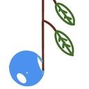 水と音楽で遊ぶ〜癒しの探求〜
