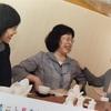 萩尾望都と青池保子が私たちの代わりに「どうして木原敏江が好きなのか」直接本人に伝えてくれる「総特集木原敏江-エレガンスの女王-」
