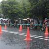 トライアスロン日本選手権
