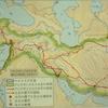 アレクサンドロス戦記②   - イッソスの戦い BC333年 -