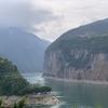 長江クルーズ(三峡下り)は楽しいだけでなく、学べることも多いinterestingな旅