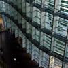 東京・六本木の撮影スポット『国立新美術館』【乃木坂46、君の名は。のロケ地】