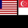 【d:matchaのこと】海外サイトにて、マレーシア・シンガポールへの配送をスタートしました!