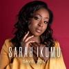 Sarah Ikumu の Save You 和訳