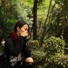箕面の滝と、勝尾寺に行ってきました。
