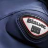 【冬から春に向けてのイタリアンバイクウェア・Blauer.H.T.(ブラウアーHT)がおすすめ】