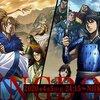 TVアニメ「キングダム・第3シリーズ」感想・第1話から最終回までのまとめ