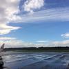 JALのマイレージ制度変革は総仕上げへ。JAL国内線特典航空券の制度変更が発表されました。