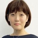 カラダ・人生整い師☆川畑保代のフォーチュンブログ