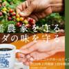 コメダ珈琲 2020年2月期第3四半期決算