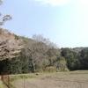【125社めぐり】 摂社 川原神社