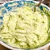 ディップを作るとき、クリームチーズはかかせない!おいしいレシピを紹介します。