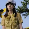 横浜聡子監督『ウルトラミラクルラブストーリー』(2009年)