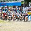 UCIclass3富士見レースレポート