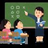 全国統一小学生テストの【見直し勉強会】はどんなものか~小4クラスの場合