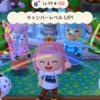 【ポケ森】キャンパーレベル100到達!