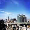 横浜について:ブログアイコンを変えました