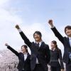 日本の「面接の常識」が海外ネットで話題に「ストレスで死ぬ」