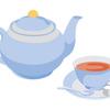 贈り物や手土産におすすめの紅茶とは?今やレアな英国リーフティーのご紹介