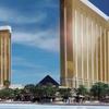 【mass shooting in Las Vegas】32階から自動小銃乱射 ラスベガス、死者50人超に。