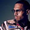 Chris Brown(クリス・ブラウン) 歌詞和訳まとめ