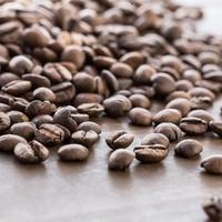 【カフェインレス】デカフェ生活が辛くて断念した話