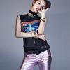 韓国大人気アイドルBLACKPINKの人気メンバー・ジェニの美容法はこちら