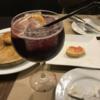 バルセロナを食べる(前編)