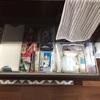 【キッチン下収納を公開】前回からの見直し。ここまで整ってきました!