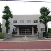 甘木簡易裁判所/福岡家庭裁判所甘木出張所