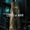 ロード・オブ・ウォー(2005年・アメリカ) バレあり感想 ブレイキングバッド好きにオススメしたい映画だった。