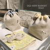 OLD NEW MARKET ありがとうございました!