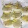 玉ねぎのオーブン焼き
