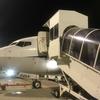 SFC修行にオススメ♪プレミアム旅割28で国内線成田発着に乗ってみました