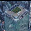 渋谷スクランブルスクエア展望台