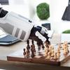 これまで有名になった人工知能プログラムを3度のAIブームと共に時系列順にチェック!!