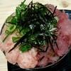 【京都】京都競馬場そばにある「魚楽(ととらく)」は高コスパのおいしい海鮮丼屋!!