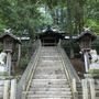 手長神社(諏訪市)の御朱印と見どころ