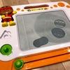 アンパンマンの天才脳らくがき教室(おもちゃ)
