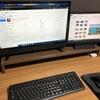 【随時更新】PC周辺機器オススメ・作業改善・環境快適化のご提案