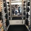 ジム体験取材企画第2弾【今人気の完全個室パーソナルジムKEY FITに行ってきたよ!】